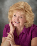 JoAnn Hall, Broker
